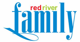 Red River Family